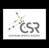 Centrum Sportu Raszyn