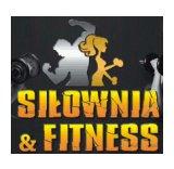 Siłownia&Fitness Club