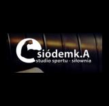 Studio Sportu - Siłownia Siódemka