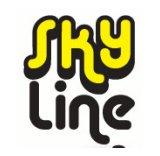 Sky Line Fitness