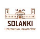 Centrum Rekreacji Solanki
