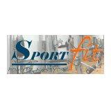 Sportfit Ekko