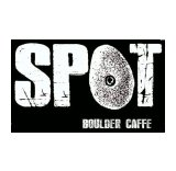 Spot Boulder Caffe
