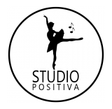 Dance Studio Positiva