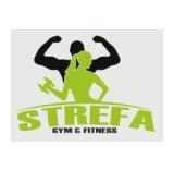 Strefa Gym&Fitness