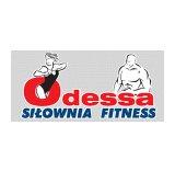Studio Fitness Odessa
