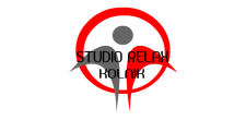 Studio Relax Kolnik