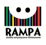 Studio Rampa