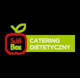 Suvibox Catering Dietetyczny