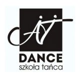 Szkoła Tańca At Dance