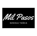 Szkoła Tańca Mil Pasos