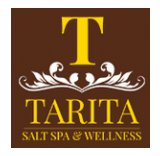 Tarita Spa & Wellness