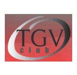 TGV Club