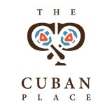 The Cuban Place