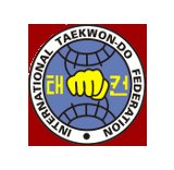 Centrum Taekwon-Do I.T.F