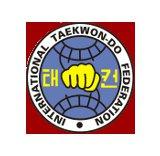 Centrum Taekwon-Do I.T.F