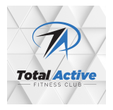 Total Active Fitness Club