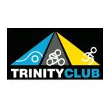 Trinity Fitness Club