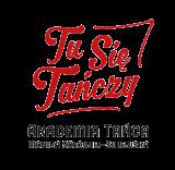 Tu Się Tańczy Akademia Tańca Monika Sołowiej-Sulewska