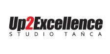 Up2Excellence Studio Tańca