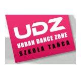 Szkoła Tańca Urban Zone