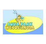 Aquapark Wesolandia