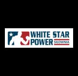 White Star Power
