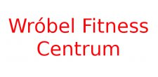 Wróbel Fitness Centrum
