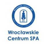 Wrocławskie Centrum Spa