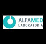 AlfaMed