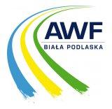 AWF Warszawa, Filia w Białej Podlaskiej