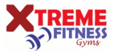 Xtreme Fitness Krosno Galeria