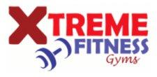 Xtreme Fitness Gyms Zabrze