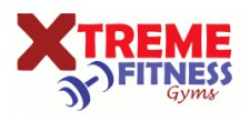 Xtreme Fitness