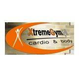 Xtremegym Siłownia I Fitness