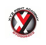 XYZ Fight Academy Bydgoszcz