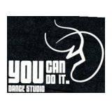 Youcandoit Dance Studio