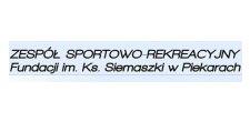 Zespół Sportowo Rekreacyjny